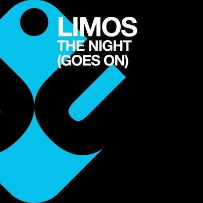 LIMOS - THE NIGHT (GOES ON)