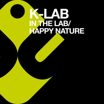 K-LAB---In-The-Lab-Happy-Nature