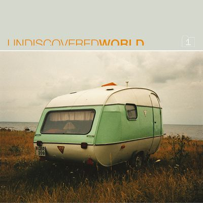 Undiscovered-world-1