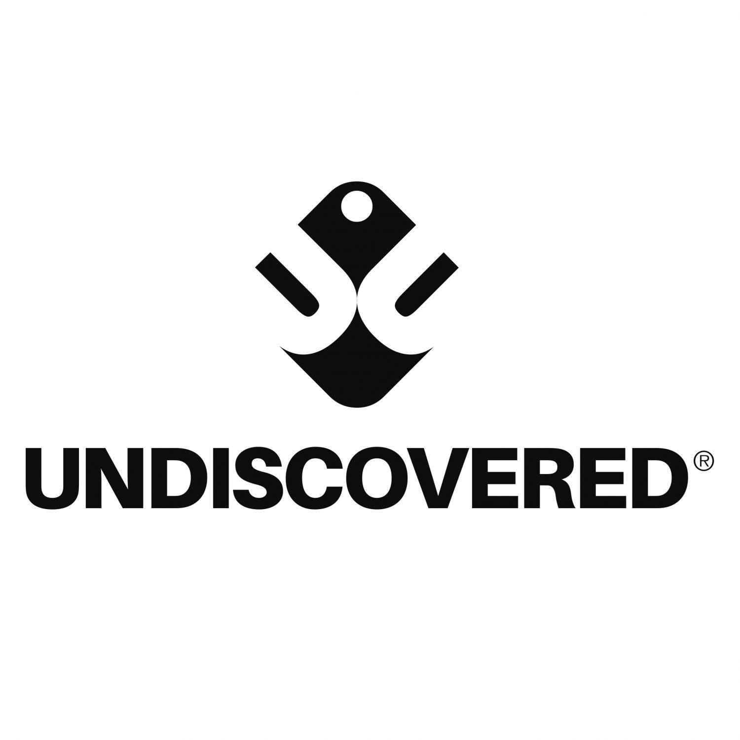 Undiscovered logo 2015 (High Resol)